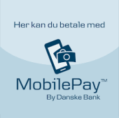 mobilepay 1